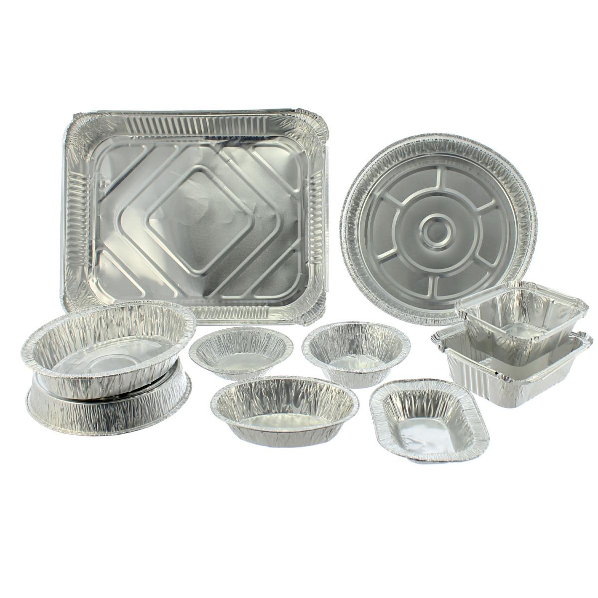 Aluminium_Foils_Group