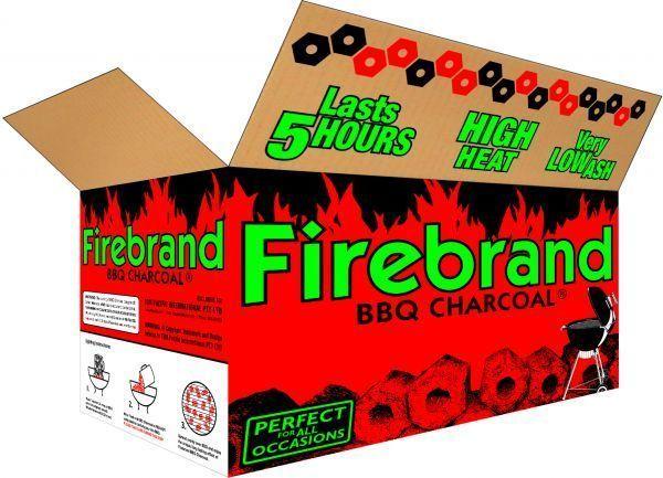 Briquetas_carbon_larga_duracion_Firebrand