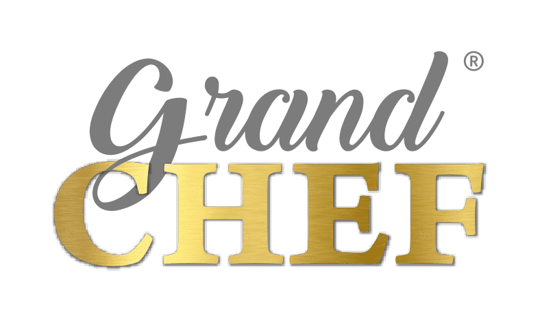 Logotipo_grand chef-1