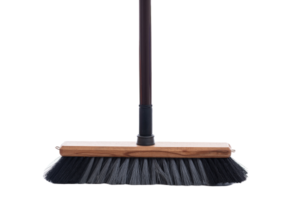 cleaning-floor-push-broom-isolated-against-white-b-3LZGL76-removebg-preview