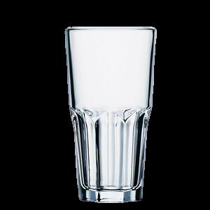 copo-vidro-temperado-1_1_-removebg-preview