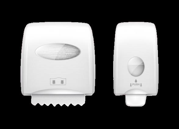 dispensadores-de-sabonete-liquido-e-toalhas-de-papel-realistas_107791-518-removebg-preview