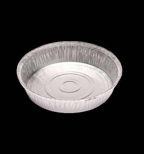 embalagem-aluminio-redondo-1425ml-117-uds-removebg-preview