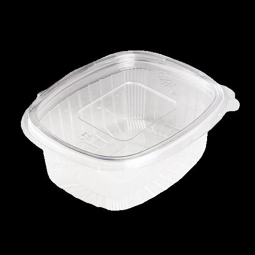 ensaladera-750-ml-con-tapa-transparente-1526015733-removebg-preview