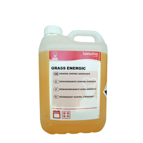 grass-energic-lavantia-removebg-preview