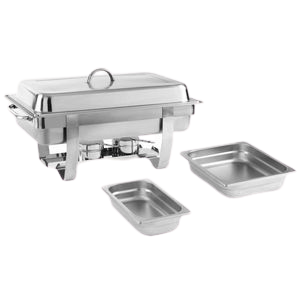 hendi-chafing-dish-set-5-extra-bakken-rvs-585x385x-h-315mm-471050_1_-removebg-preview