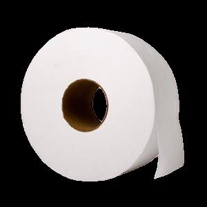 papel-higienico-jumbo-2f-12-rolos-x-90m_1_-removebg-preview