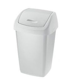 papeleira-tampa-basculante-10-litros-branco