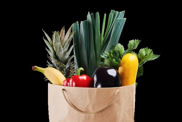 paper-bag-of-fresh-vegetable-XKD84XK-removebg-preview