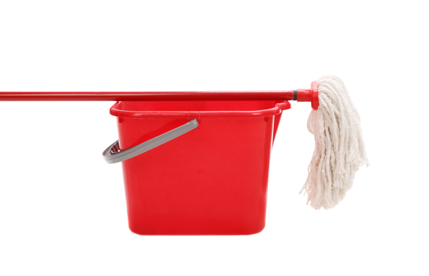red-bucket-with-cleaning-mop-PFXXH4C-removebg-preview