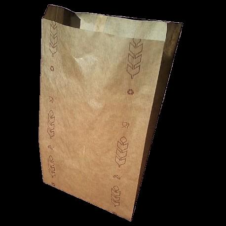 saco-papel-pao-castanho-caixa-1000sacos-removebg-preview