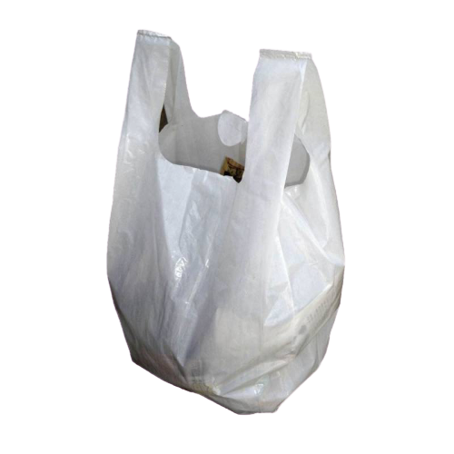 sacos-de-plastico-branco-com-alcas-35x45cm-removebg-preview