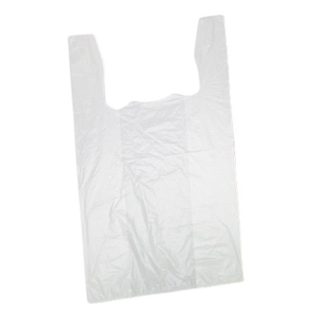 sacos-plastico-30-x-40-asa-055my-removebg-preview