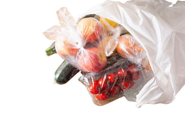 single-use-plastic-waste-issue-fruits-and-vegetabl-MKJCTDD-removebg-preview